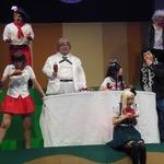 (C)Spike Chunsoft Co.,Ltd./希望ヶ峰学園演劇部 All Rights Reserved.の画像