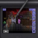 3DS版『テラリア』海外では12月10日発売、タッチスクリーン操作を確認できる映像も披露