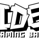 インタラクティブスポーツバー「GAMING BAR SIDE-B」ロゴの画像