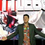 【レポート】『二ノ国II』『FFVII リメイク』に全米ファン沸く ―「PlayStation Experience 2015」キーノート現地レポの画像