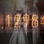 【週刊インサイド】「シュタインズ・ゲート」再放送23話がまさかの改変! 『ダンガンロンパ』新発表やμ'sの今後にも関心集まるの画像