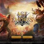 伝統的RTS『エイジ オブ エンパイア』がスマホに!最新作『World Domination』のゲームプレイを解説
