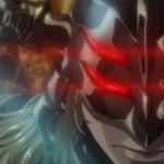 アニメ版「チェインクロニクル」黒騎士との激戦を紡ぐパイロットフィルム公開、サブタイトルは「ヘクセイタスの閃」にの画像