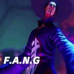 『ストリートファイターV』新キャラ「F.A.N.G」情報公開!毒手使いの自称シャドルーNO.2