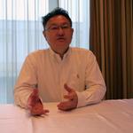 【レポート】SCE吉田修平に「PS2エミュ」「PC向けPS4リモートプレイアプリ」「VR戦略」を訊いた ― 出すと言ったからには出すの画像