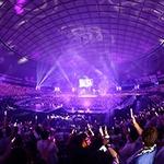 『アイドルマスター』10周年特番が年末に放送! アイマス10thLIVEの映像など