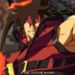 PC版『GUILTY GEAR Xrd -SIGN-』Steamで12月10日配信、日本語・英語・韓国語・中国語に対応