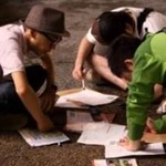 SCRAPとドラクエがコラボ!リアル脱出ゲーム「竜王迷宮からの脱出」開催決定…戦士や僧侶になって竜王を倒せの画像
