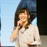 山田悠希さんの画像
