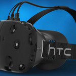 ValveとHTCのVRデバイス「HTC Vive」海外リリース時期が4月に決定