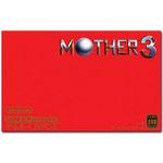 Wii Uバーチャルコンソール12月16日・17日配信タイトル ― 『MOTHER3』『F-ZEROクライマックス』『スクリューブレイカー』『改造町人シュビビンマン』【修正】