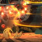 『NARUTO-ナルト- 疾風伝 ナルティメットストーム4』両目写輪眼のカカシも登場! シナリオ分岐などストーリーモードの詳細もの画像
