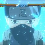 『NARUTO-ナルト- 疾風伝 ナルティメットストーム4』両目写輪眼のカカシも登場! シナリオ分岐などストーリーモードの詳細も
