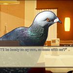 鳥と恋する彼氏ADV『はーとふる彼氏』HDリメイク版の海外発売日が決定