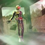 『仮面ライダー バトライド・ウォー 創生』本郷猛の変身シーンや各キャラの掛け合いも見れるPV第3弾公開、新キャラ情報もの画像