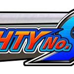 『Mighty No. 9』最新映像公開!ボス戦やトランスフォームなどをチェックの画像