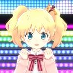 『ミラクルガールズフェスティバル』の「きんモザ(Your Voice)」「WUG!(7 Girls War)」紹介PVが公開の画像