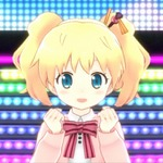 『ミラクルガールズフェスティバル』の「きんモザ(Your Voice)」「WUG!(7 Girls War)」紹介PVが公開