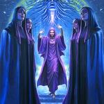 「エルミナージュ」シリーズ第1作目『闇の巫女と神々の指輪』PC版が1月28日発売!クラシカルダンジョンRPGを新環境で