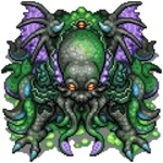 『RPGツクール MV』コラボ素材が凄い!ニンジャスレイヤー、クトゥルフ神話TRPG、ダンガンロンパ、ワルキューレなど