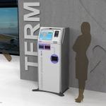 タイトーのゲームセンター「Hey」に「外貨自動両替機」設置、ドル・ユーロ・元・ウォンなどに対応