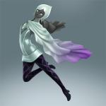『ゼルダ無双 ハイラルオールスターズ』自分だけの妖精を育てる「マイフェアリー」発表!アドベンチャーモードにも新要素がの画像