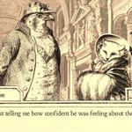 鳥人間が法廷バトルを繰り広げるADV『Aviary Attorney』海外で12月18日配信