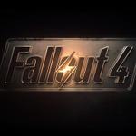 今週発売の新作ゲーム『Fallout 4』『ジョジョの奇妙な冒険 アイズオブヘブン』『イグジストアーカイヴ』他