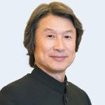 大河ドラマ「真田丸」戦況説明シーンには『信長の野望』のCG技術を使用、監修はシブサワ・コウ