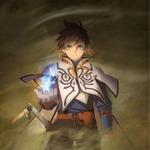 『テイルズ オブ』20周年記念アニメ正式タイトルが「ゼスティリア ザ クロス」に決定、2016年放送開始の画像