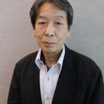 特別ゲストに『スペースインベーダー』開発者・西角友宏氏も登場の画像