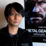 小島監督の退社は契約期間満了のため、今後の『メタルギア』シリーズの開発体制はどうなる?