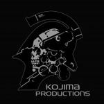 小島秀夫が新スタジオ「コジマプロダクション」を設立 ― SCEと契約を締結し、処女作をPS4でリリースの画像
