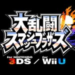DL版『スマブラ for 3DS/Wii U』20%OFFセール実施中、12月31日まで