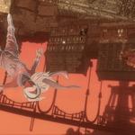 【PS4 DL販売ランキング】『GRAVITY DAZE』初登場2位、『レインボーシックス シージ』のゴールドエディションが3位ランクイン(12/16)