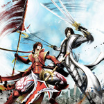 PS4/PS3『戦国BASARA 真田幸村伝』2016年夏発売決定!幸村と政宗のライバル関係が長編として描かれるの画像