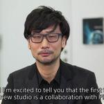 ファンが望む「小島秀夫の新作」とは…ホラー、VR、あの後継作も!?
