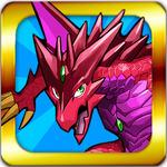 ついに「協力プレイダンジョン」正式版を実装!『パズル&ドラゴンズ』注目のアップデート情報