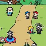 Android版『仮面ライダーあつめ』1月14日に「スゴ得」で先行配信…新たな画面も公開の画像