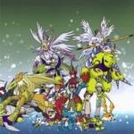 HDリマスター版「デジモンアドベンチャー02」第1話が一夜限りで放送決定!1月4日にニコ生で