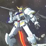 今週発売の新作ゲーム『機動戦士ガンダム EXTREME VS. FORCE』『幻影異聞録#FE』『重装機兵レイノス』他