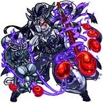 3DS版『モンスト』発売翌日に出荷数100万突破 ─ モンスター「イザナミ零」などの情報も