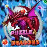 中国版『パズル&ドラゴンズ』リリース延期、2016年1~3月まで延期