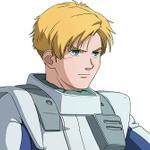 『ガンダム EXVS-FORCE』デルタプラス&アッガイ参戦決定、僚機や戦艦の情報も