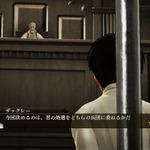 PS4/PS3/PS Vita『進撃の巨人』では巨人エレンも操作可能!オリジナル装備も多数登場の画像