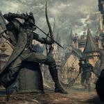 『Bloodborne』小規模アップデート1.09配信 ― 武器強化アイテム「血の岩」が取引可能に