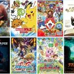 イマジカ・ロボットHD、「ポケモン」「妖怪ウォッチ」などの大手アニメ製作会社OLMを子会社化