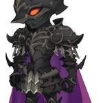 リメイク版『聖剣伝説 FF外伝』メインキャラのビジュアル公開の画像