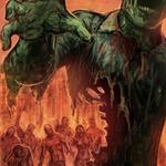 GM不要のゾンビTRPG『ゾンビ・オブ・ザ・デッド』発表!ステータス「感染度」でゾンビを演出…吸血鬼TRPG『ドラクルージュ』も見逃すな