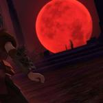 """『テイルズ オブ ベルセリア』プロローグ公開!ライフィセットの種族は聖隷、ベルベットの左腕に宿す""""力""""の謎も判明の画像"""